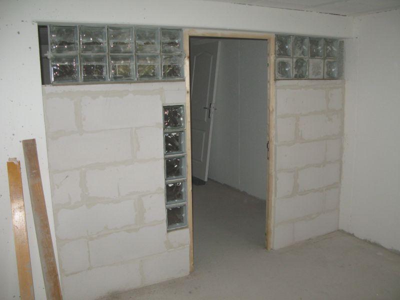 suite quipement cave maison. Black Bedroom Furniture Sets. Home Design Ideas